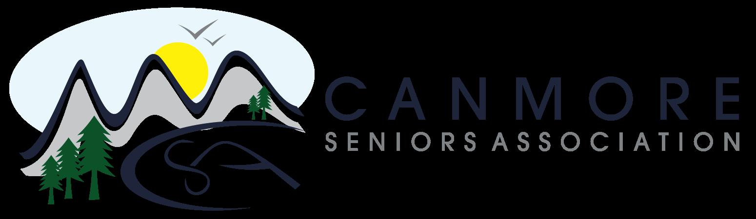Canmore Seniors Association