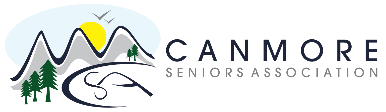 Canmore Seniors Association
